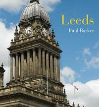 Leeds image