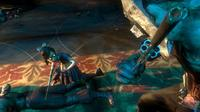 Bioshock 2 for X360