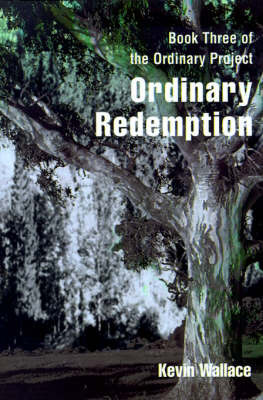 Ordinary Redemption by Kevin Virgil Wallace image