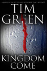 Kingdom Come by Tim Green image