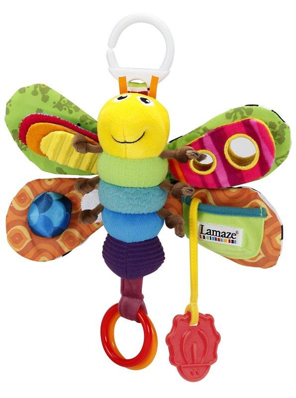 Lamaze: Freddie the Firefly