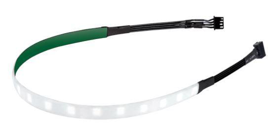 SilverStone LS02 Flexible LED Light Strip - RGB