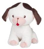 Little Golden Books: Poky Little Puppy - Beanie Plush