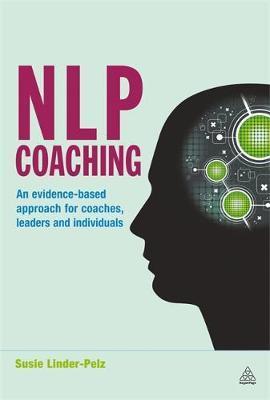 NLP Coaching by Susie Linder-Pelz image