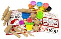 Play-Doh: Fun Factory - Classic Style Fun Tools image