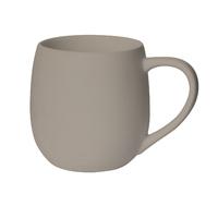 General Eclectic: Freya Mug - Stone image
