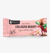Nutra Collagen Beauty Bar Vanilla Berry (30g)