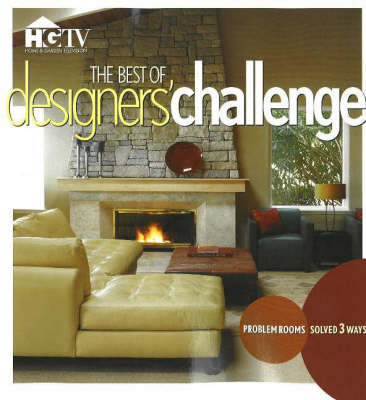 Best of Designers Challenge by Amy Tincher-Durik