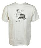 Yogi Bear T-Shirt (Small)