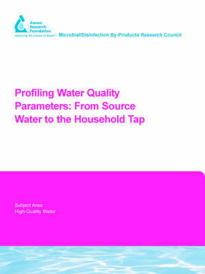 Profiling Water Quality Parameters by M.W. LeChevallier