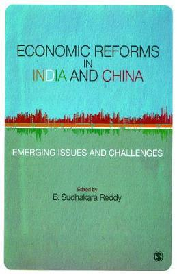Economic Reforms in India and China image