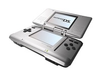 Nintendo DS for Nintendo DS image
