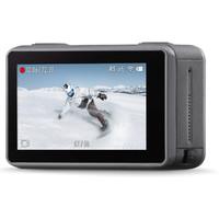 DJI Osmo Action Camera ,4K/60fps, 1080/240fps - Support 4K 30fps HDR Video image