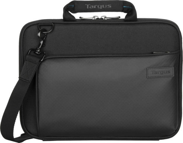 """14"""" Targus Work-In Rugged Case with Dome Protection"""
