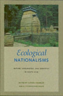 Ecological Nationalisms image