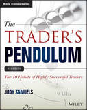 The Trader's Pendulum + Website by Jody Samuels