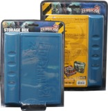 Zombicide: Storage Box - Blue