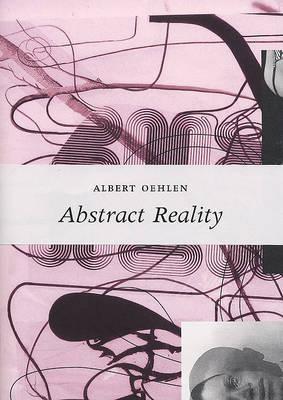 Albert Oehlen image