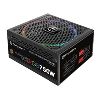 750W Thermaltake Toughpower Grand RGB Gold Fully Modular PSU