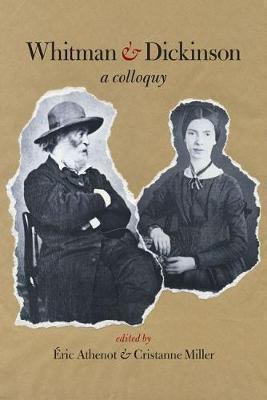 Whitman & Dickinson image