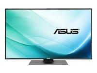 "32"" ASUS PB328Q - 2K Professional Monitor"