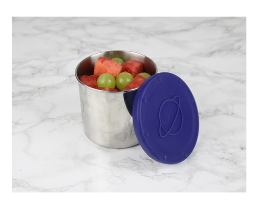 Planetbox - SILO 2.4 Cup Snack Container image