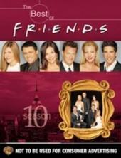 Best Of Friends - Season 10 on DVD