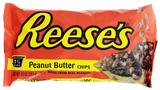 Reese's - Peanut Butter Baking Chips (283g)