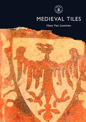 Medieval Tiles by Hans Van Lemmen