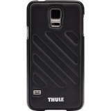 Thule Gauntlet Case for Galaxy S5 (Black)