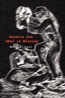 Genesis One by Martin I. Lorin
