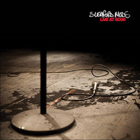 Live At SO36 (LP) by Sleaford Mods