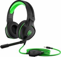 HP 400 Pavilion Gaming Headset for PC
