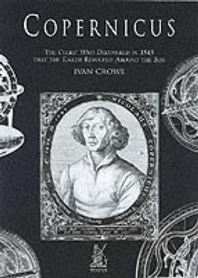 Copernicus by Ivan Crowe