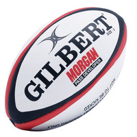 Gilbert Rugby Pass Developer Rugby Ball
