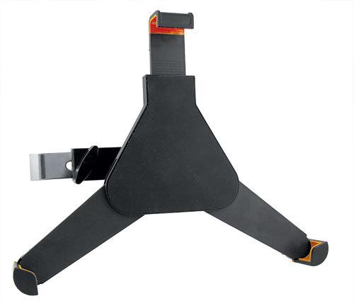 Omp Universal Tablet Headrest Holder