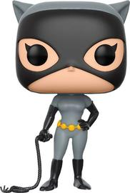 Batman: The Animated Series - Catwoman Pop! Vinyl Figure image