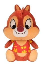Chip n Dale: Rescue Rangers - Dale SuperCute Plush
