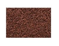 Woodland Scenics - Iron Ore Fine Ballast