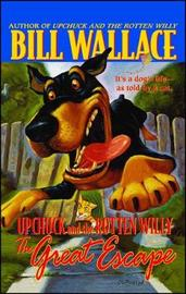 The Great Escape by Bill Wallace