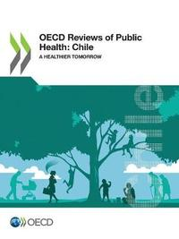 Chile by Oecd