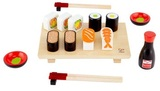 Hape: Sushi Selection