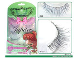 Sailor Moon Eyelash Pure Series Sailor Jupiter