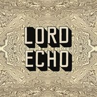 Melodies (2LP) by Lord Echo image