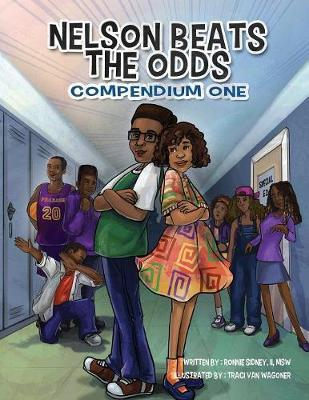 Nelson Beats the Odds by Ronnie Nelson Sidney