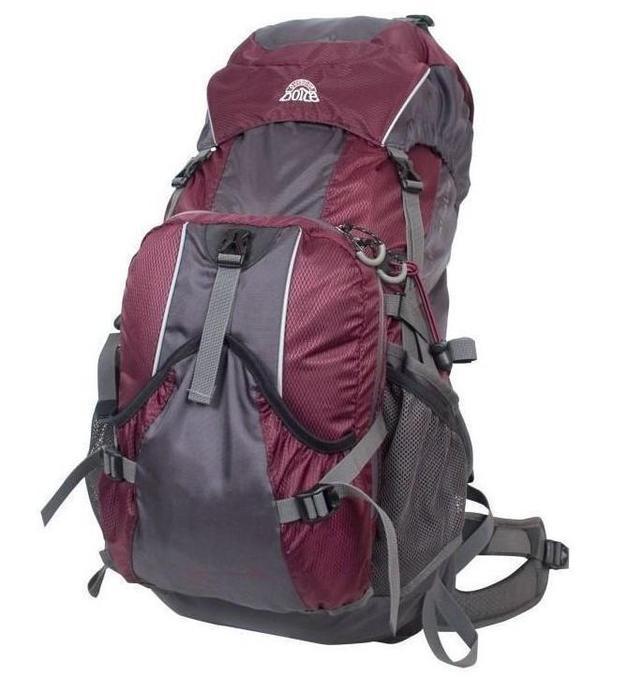 Doite Moine 55 Backpack