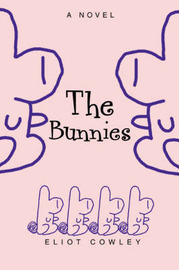 The Bunnies by Eliot Cowley