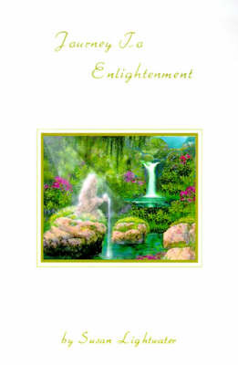 Journey to Enlightenment by Susan Lightwater image