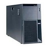 Intel 5140 Xeon CPU (2.33 1333Mhz) x3400 x3650  1333 MHz  FSB 2x2MB
