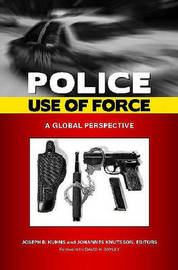 Police Use of Force image